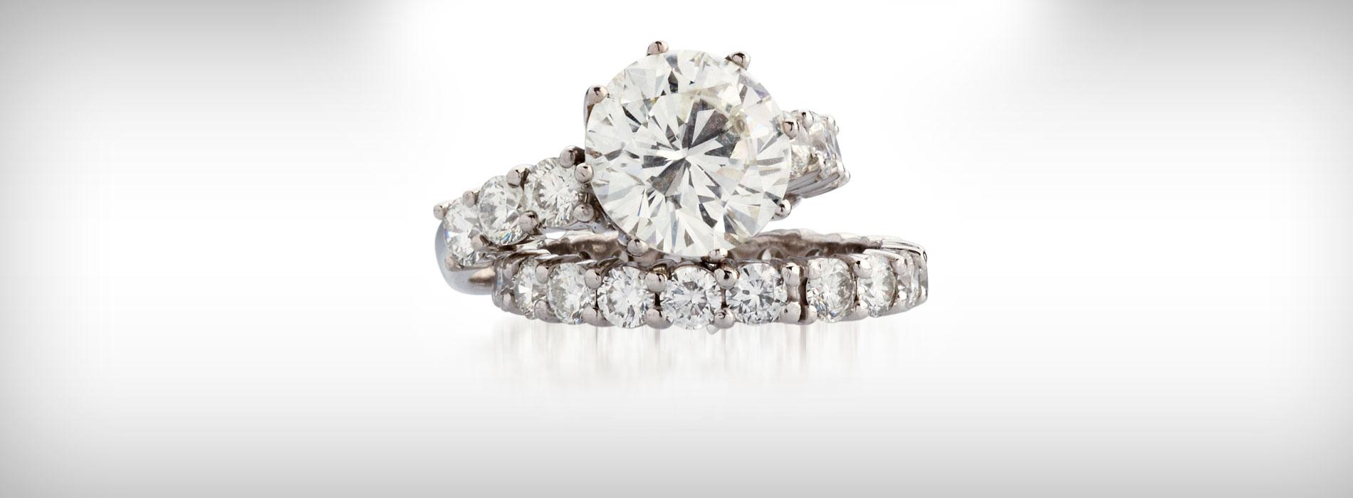 slider_diamonds
