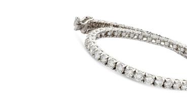 wolfbros-Diamonds-NEW_bracelet