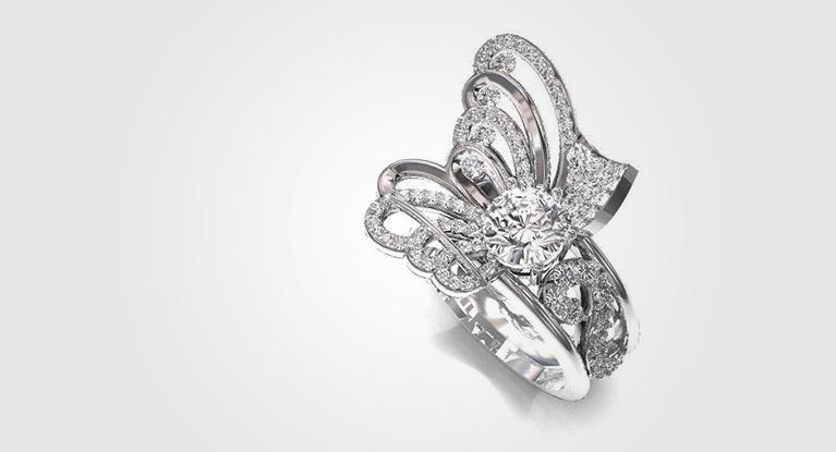 wolfbros-Diamonds-NEW_custom-jewellery