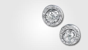 wolfbros-Diamonds-NEW_earrings