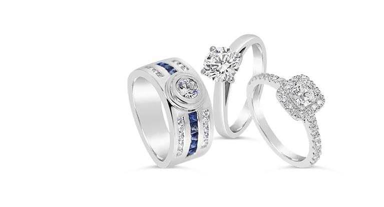 wolfbros-Diamonds-NEW_engagement