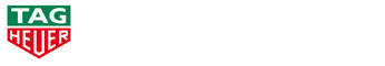 wolfbros-tag-heuer-logo