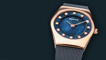 wolfbros-watches_Bering