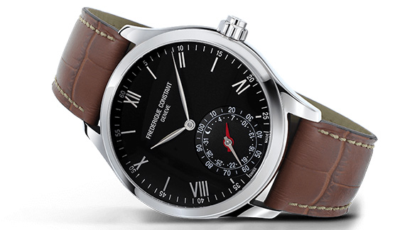 wolfbros-watches_Frederique-Constant