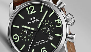 wolfbros-watches_TW-Steel