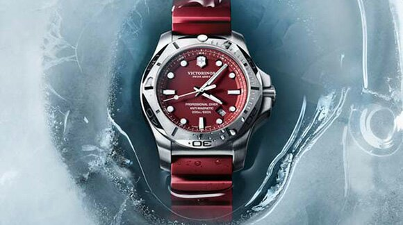 wolfbros-watches_Victorinox.a76ef047d8d24c03823acdf41c4ee7c8
