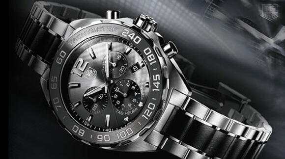 wolfbros-watches_tag-heuer