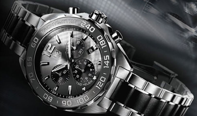 wolfbros-watches_tag-heuer2