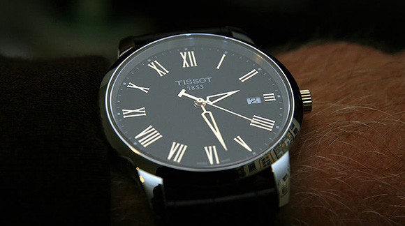 wolfbros-watches_tissot
